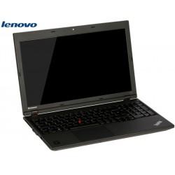 LENOVO L540 I5-4210M/15.6/8GB/128SSD/NO ODD/COA
