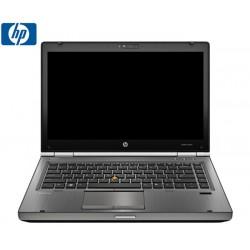 HP 8470W I7-3630QM/14.0/8GB/240SSD/DVD/COA/CAM/NEWBAT