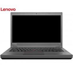 LENOVO T440P I5-4300M/14.0/8GB/240SSD/DVD/COA/CAM