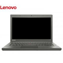 LENOVO T440 I5-4300U/14.0/8GB/256SSD