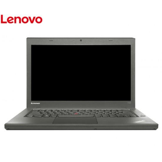 LENOVO T440 I5-4300U/14.0/8GB/256SSD/COA/WC