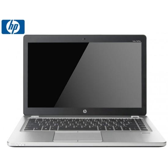 HP FOLIO 9470M I5-3427U/14.0/8GB/500GB/WC/GA-M/NEW BAT