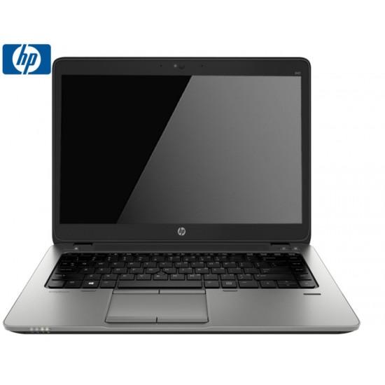 HP 840 G2 I7-5600U/14.0/8GB/256SSD/COA/WC/NEW BATT