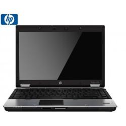 HP 8440P I5-M520/14.0/4GB/320GB/DVD/COA/GA-M