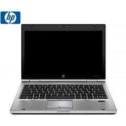 HP 2560P I5-2520M/12.5/4GB/128SSD/NO ODD/CAM