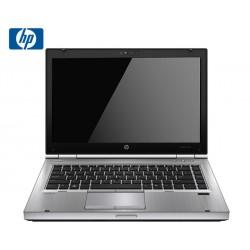 HP 8470P I5-3210M/14.0/8GB/240SSD/DVD/COA/CAM/GA-M