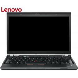 LENOVO X230 I5-3210M/12.5/4GB/128SSD/COA