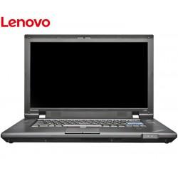 LENOVO L520 I3-2350M/15.6/4GB/320GB/DVD/CAM