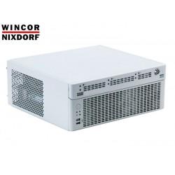 POS PC WINCOR BEETLE M-II+ G41 WH C2D-E6XXX/4GB/80GB