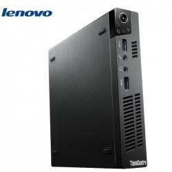LENOVO M72E TINY I5-3470T/8GB/320GB