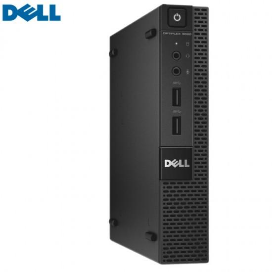 DELL 9020M MICRO I5-4570T/8GB/500GB/WIFI