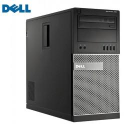 DELL 990 MT I7-2600/4GB/500GB/DVD/WIN7PC