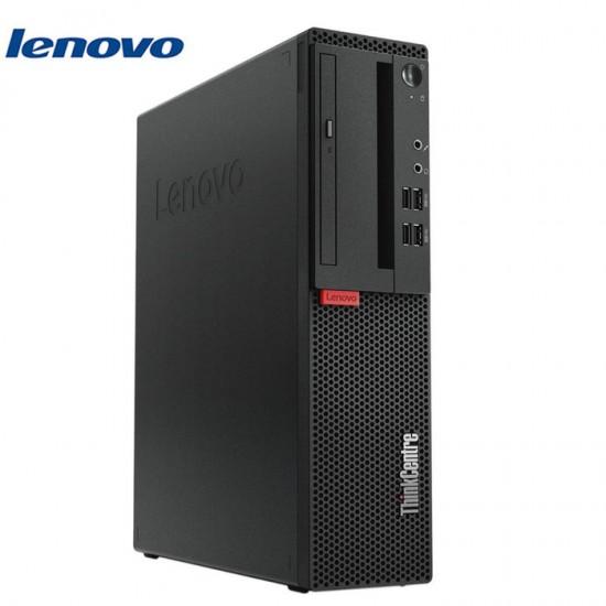 LENOVO M710 SFF I5-6500/16GB/256GB-SSD