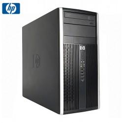 HP 6300 PRO MT I3-3220/4GB/250GB/DVDRW