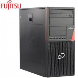 FSC ESPRIMO P720 MT I5-4570/4GB/250GB/DVDRW