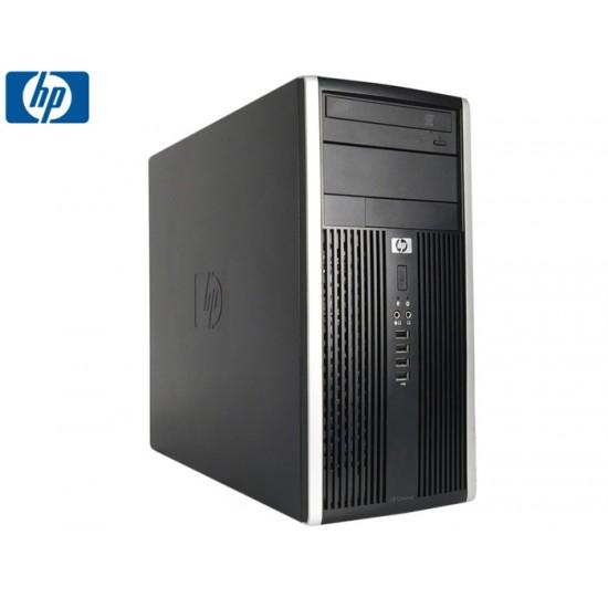 HP 6200 PRO MT I5-2400/4GB/250GB/DVDRW/WIN7PC