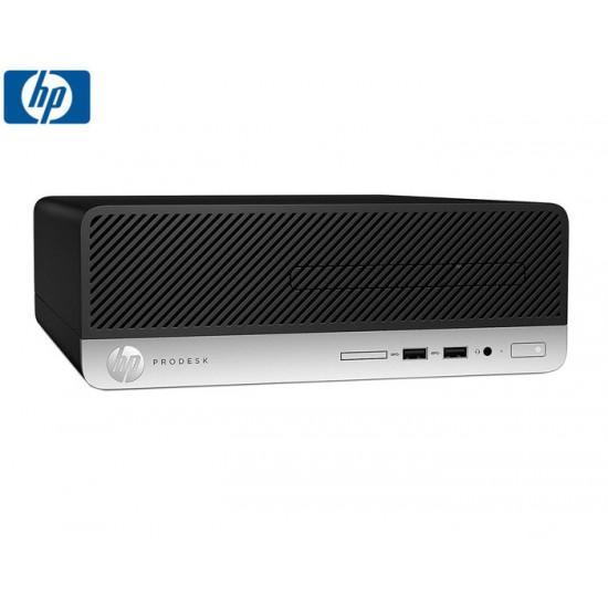 HP PRODESK 400 G4 SFF G4400/8GB/500GB/NO-ODD