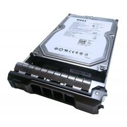 DELL used SAS HDD CP464, 1ΤB 3G 7.2K, 3.5