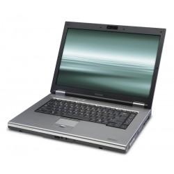 TOSHIBA Laptop S300, T5670