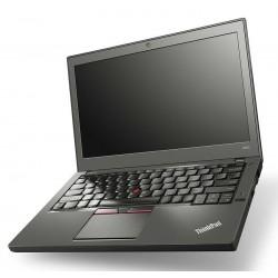 LENOVO Laptop ThinkPad X250, i5-5300U