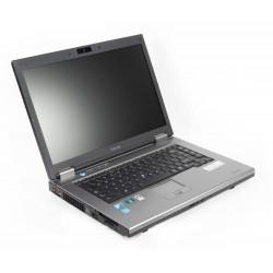 TOSHIBA Laptop Tecra A10, T6570
