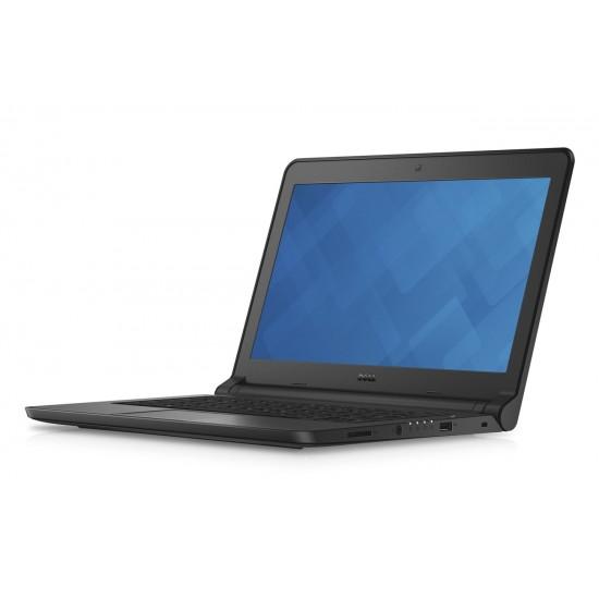 DELL Laptop 3340, i3-4005U, 4/128GB SSD, 13.3