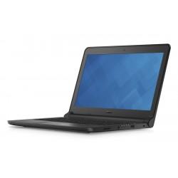 DELL Laptop 3350, i3-5005U, 4GB, 128GB SSD, 13.3