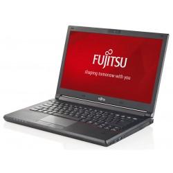 FUJITSU Laptop E544, i3-4000M, 4/500GB, 14