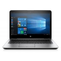 HP Laptop 840 G3, i5-6300U, 8/500GB HDD, 14