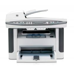 HP Laserjet M1522nf MFP