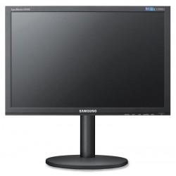 SAMSUNG used Οθόνη B1940, LCD 19