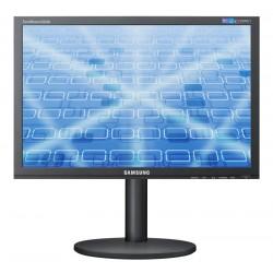 SAMSUNG used οθόνη B2240W LCD, 22