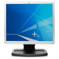 HP used Οθόνη L1940T LCD, 19