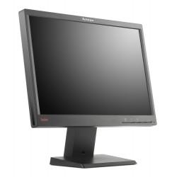 LENOVO used Οθόνη ThinkVision L2250p LCD, 22