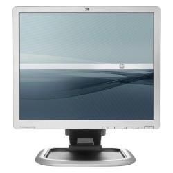 HP used Οθόνη LA1951G LCD, 19