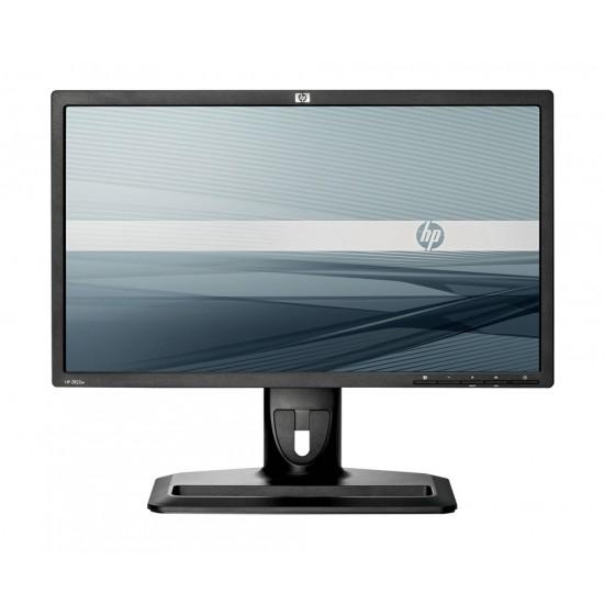 HP used Οθόνη ZR22W, 22