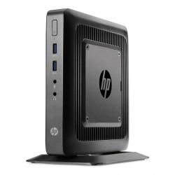 HP PC T520 USDT, GX-212JC, 4GB, 16GB HDD, REF SQ