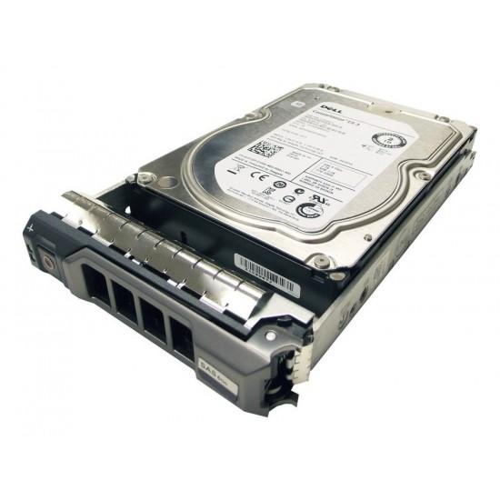 DELL used SAS HDD W348KB, 600GB, 15K PRM, 6Gb/s, 3.5