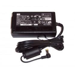 CISCO Τροφοδοτικό CP-PWR-CUBE-3 για IP Phone CP-7940G, 48V