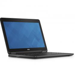 Dell Latitude E7240, i5-4310U, 8GB, 128GB SSD