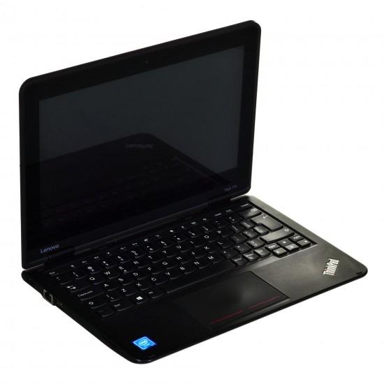 Lenovo ThinkPad Yoga 11e N2940