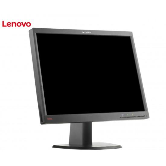 Lenovo  22' LED LT2252p Wide BL