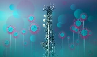 Είναι τα Wifi / 4G / 5G επικίνδυνα;