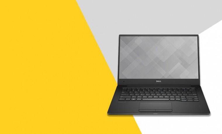 ανακασκευασμένα laptop