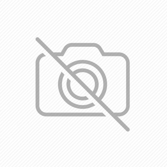 LENOVO T440S TOUCH I7-4600U/14.0/8GB/256SSD/COA/WC